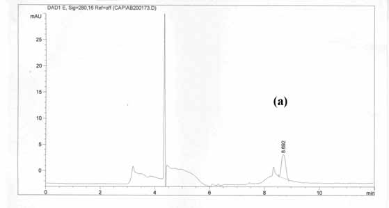 azithromycin tablet ip 250 mg hindi